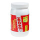 High5 EnergySource - Nutrition sport - Citrus 1,0 kg
